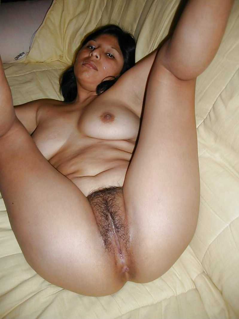 Full nude girl pic Full Nude Girl Image Quality Porn Comments 1