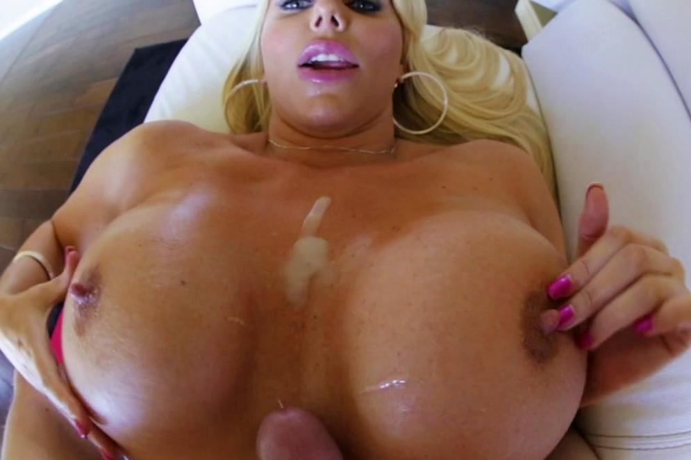 best of Tits I like big