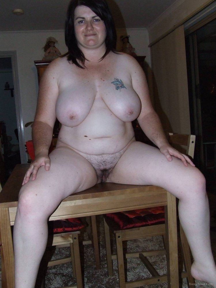 share milf cock and toy double penetration milf happens. can communicate this
