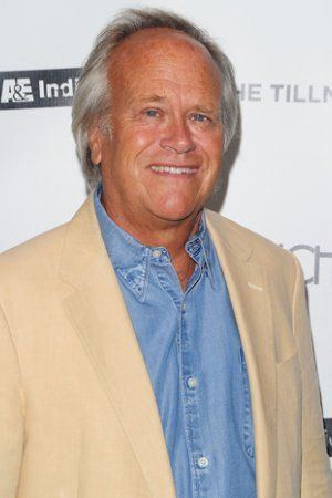 Dick ebersol picture