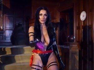 best of Hero movie Girl porn