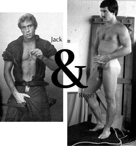 best of Cock Jack wrangler