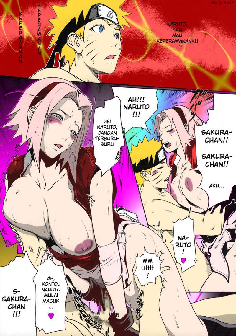 Naruto Xxx naruto xxx sakura hentai . nude images. comments: 4