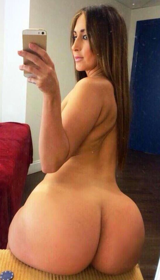 big nude ladys