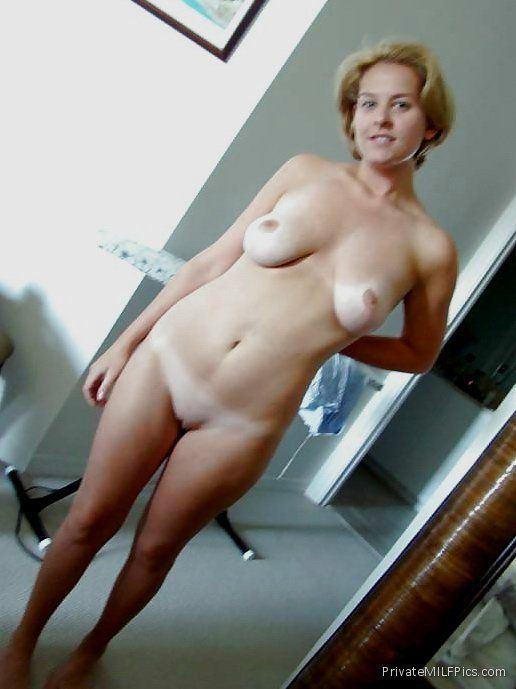 Dawn stone naked
