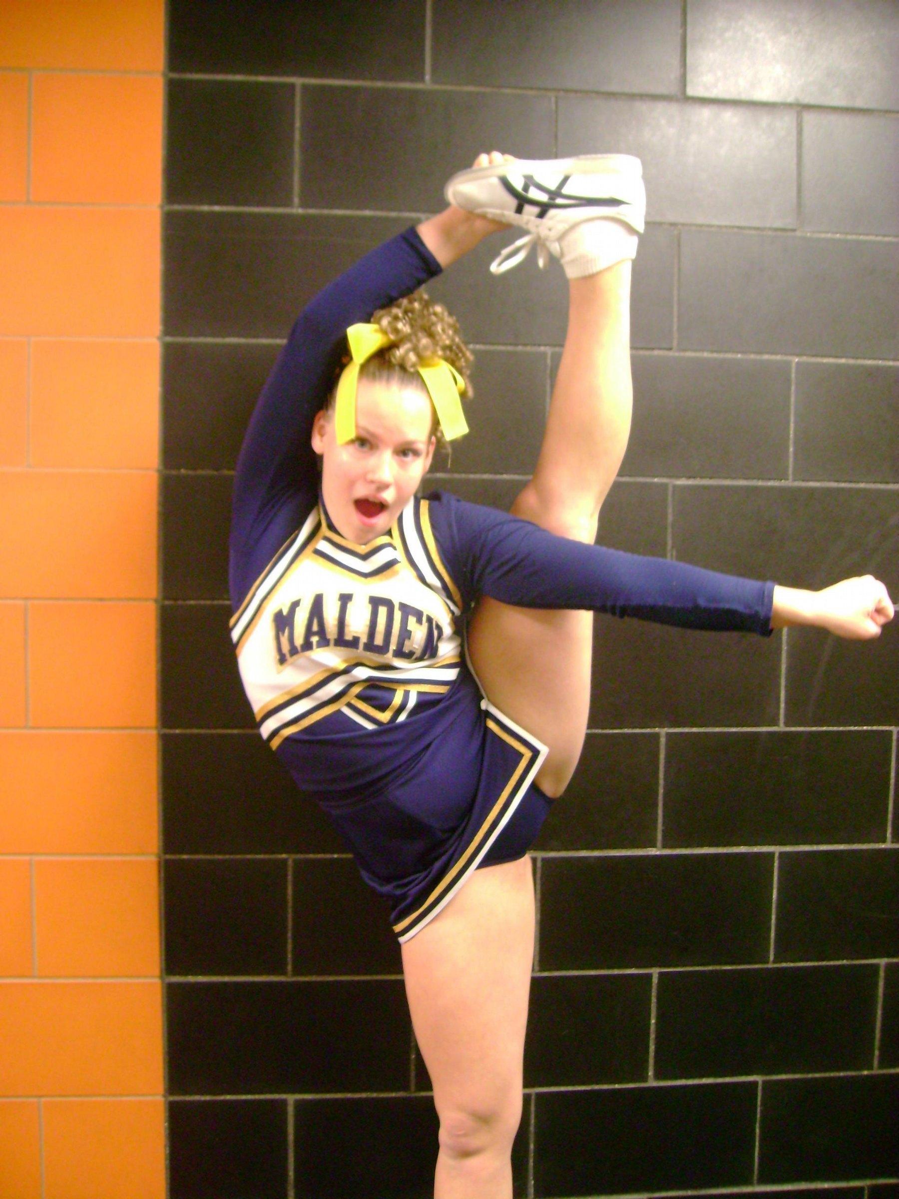 best of Upskirt Cheerleaders tubes dancers