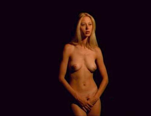 Jennifer lothrop nude fake
