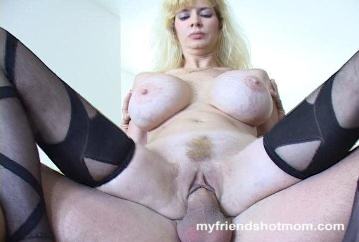 Long lesbian sex videos