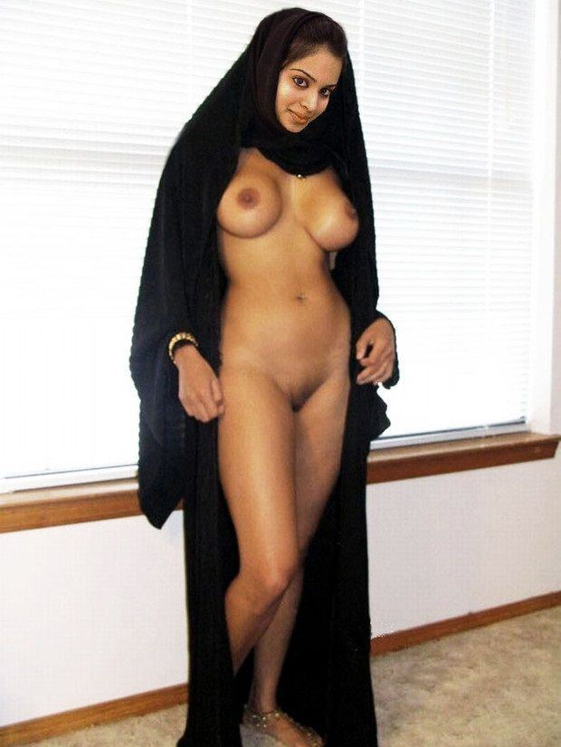 Something is. porn pics of women in hijab