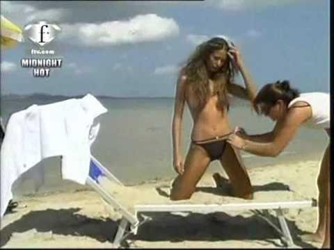 Tara reid fake nude