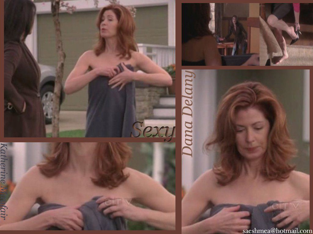 Topless Dana Delany naked (76 photo), Pussy, Is a cute, Boobs, lingerie 2018