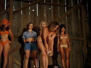 Nude videos of girls dancing