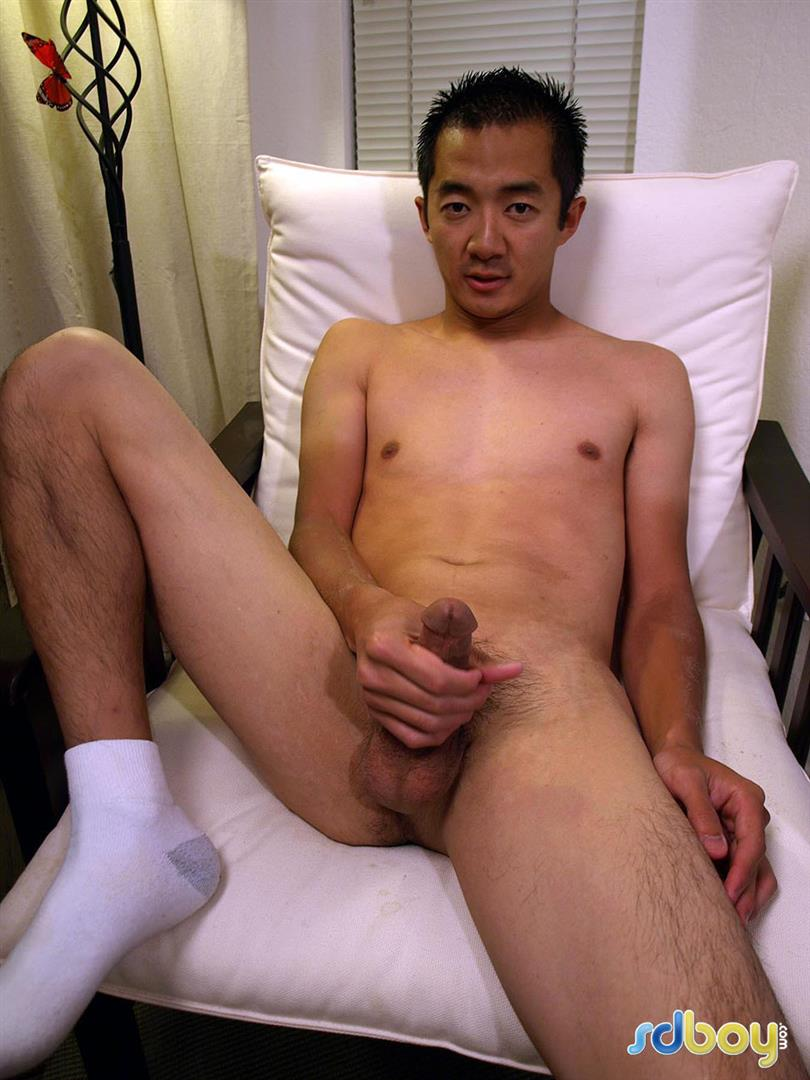 Gay sex pics asian dick tube