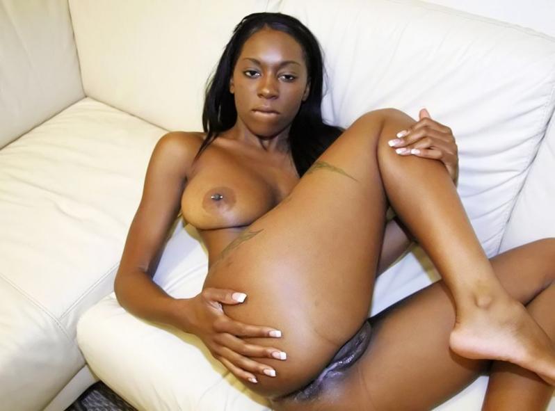 Black on black girls free porn Free Porn Of Black Girls Porn Pic