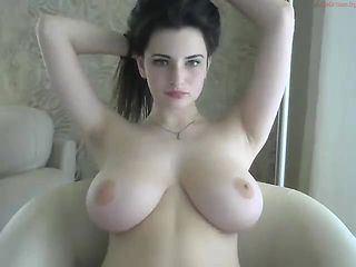 Free big tits ass sex school