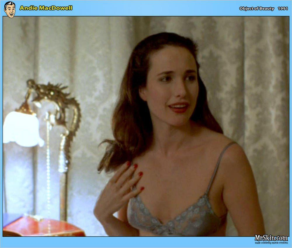 Andie Macdowell Sex Tape addie mcdowell nude pictures - porn archive. comments: 2