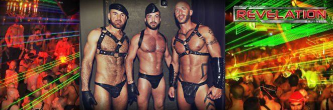 Athens reccomend Gay escorts in cyprus