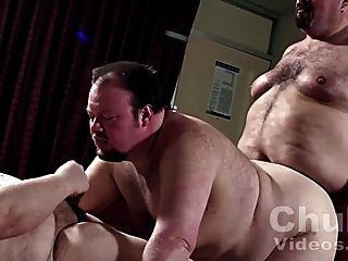 Thai sex massage london