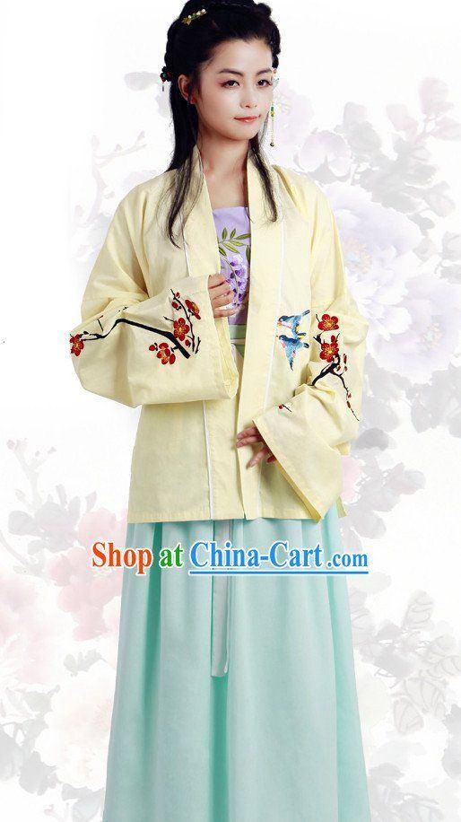 Jetta reccomend Asian girl dressup