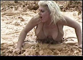 Nackt Pallett Alyssa Nicole  Alyssa nicole