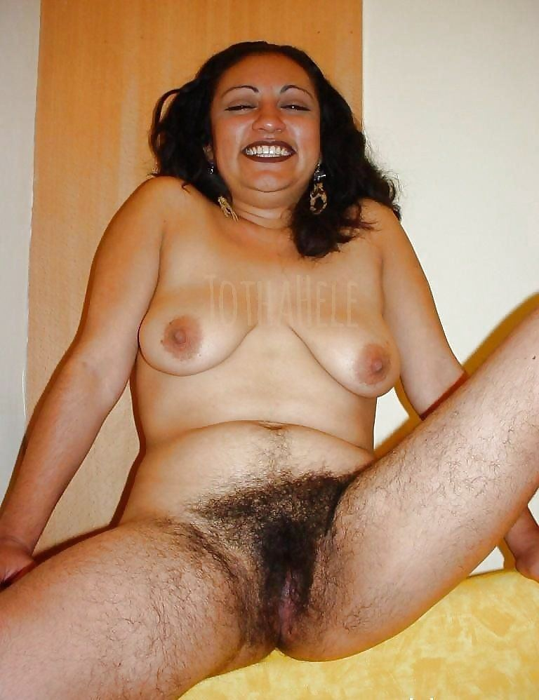 Split /. S. reccomend Hairy amateur mexican women nude