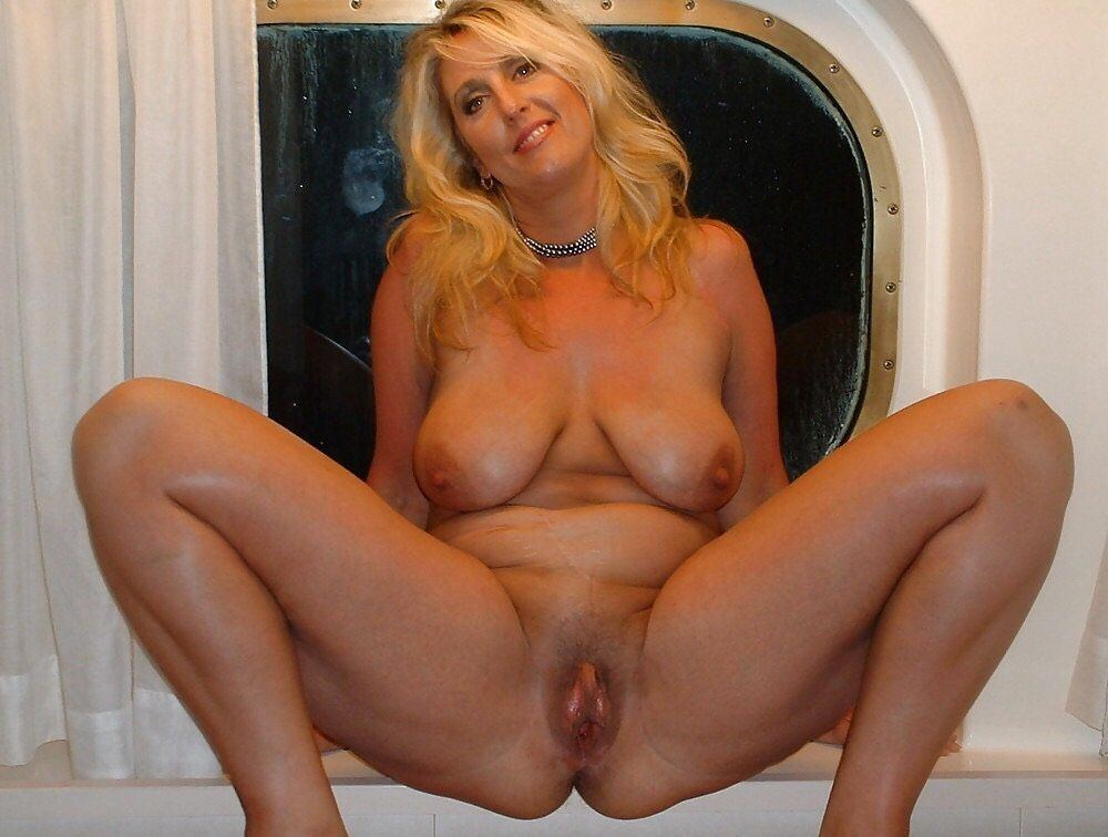 Hot nude pornstar pics