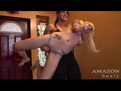 mandi ray nude pictures