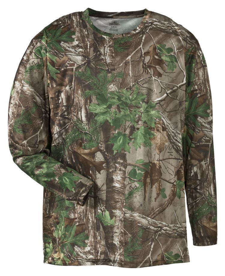 Tequila reccomend Where to buy redhead hunting clothes