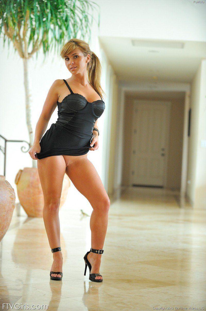 best of Girls vids heels Nude in