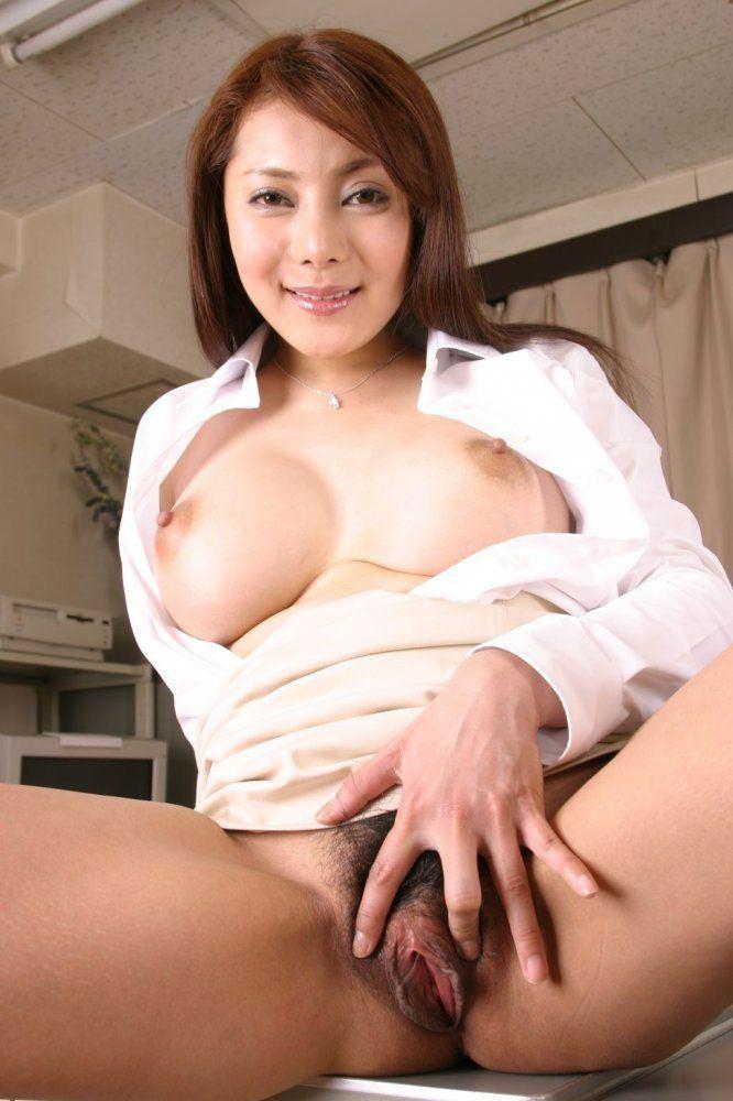 best of Big tits Free tits big asian jpeg