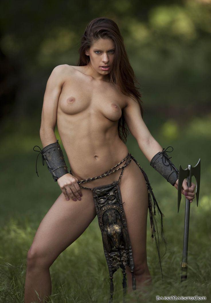 Wicked lady nude quality porn