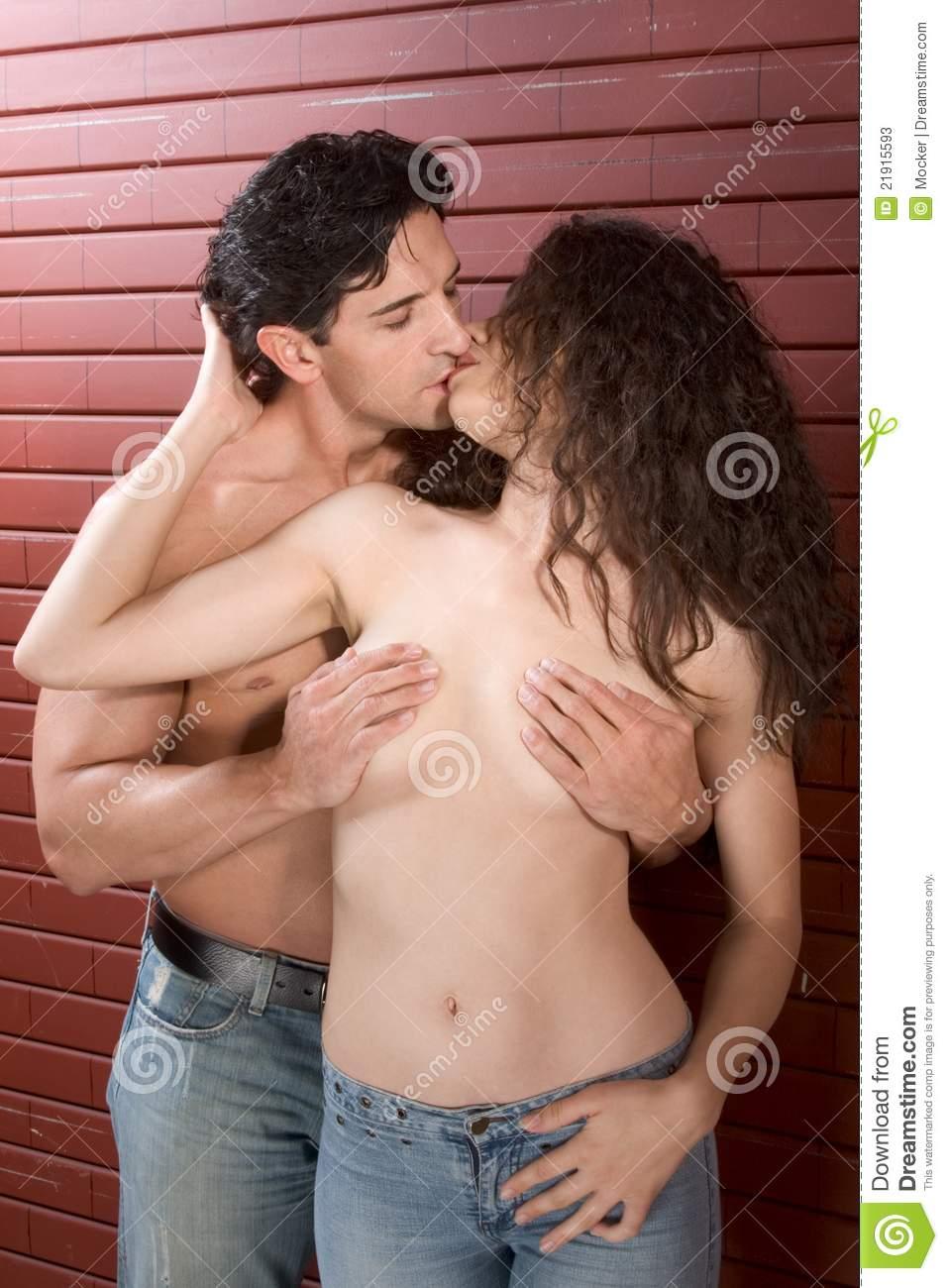 White L. reccomend Free gay anal creampie orgy
