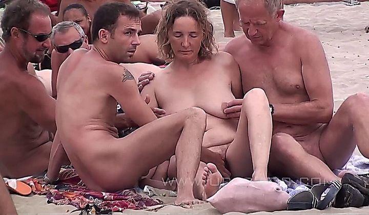 best of Mature cuples Fucked