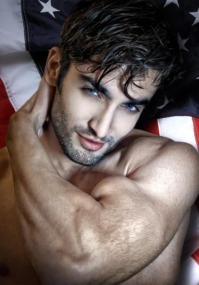 Lion reccomend Images of hot sexy iranian guys