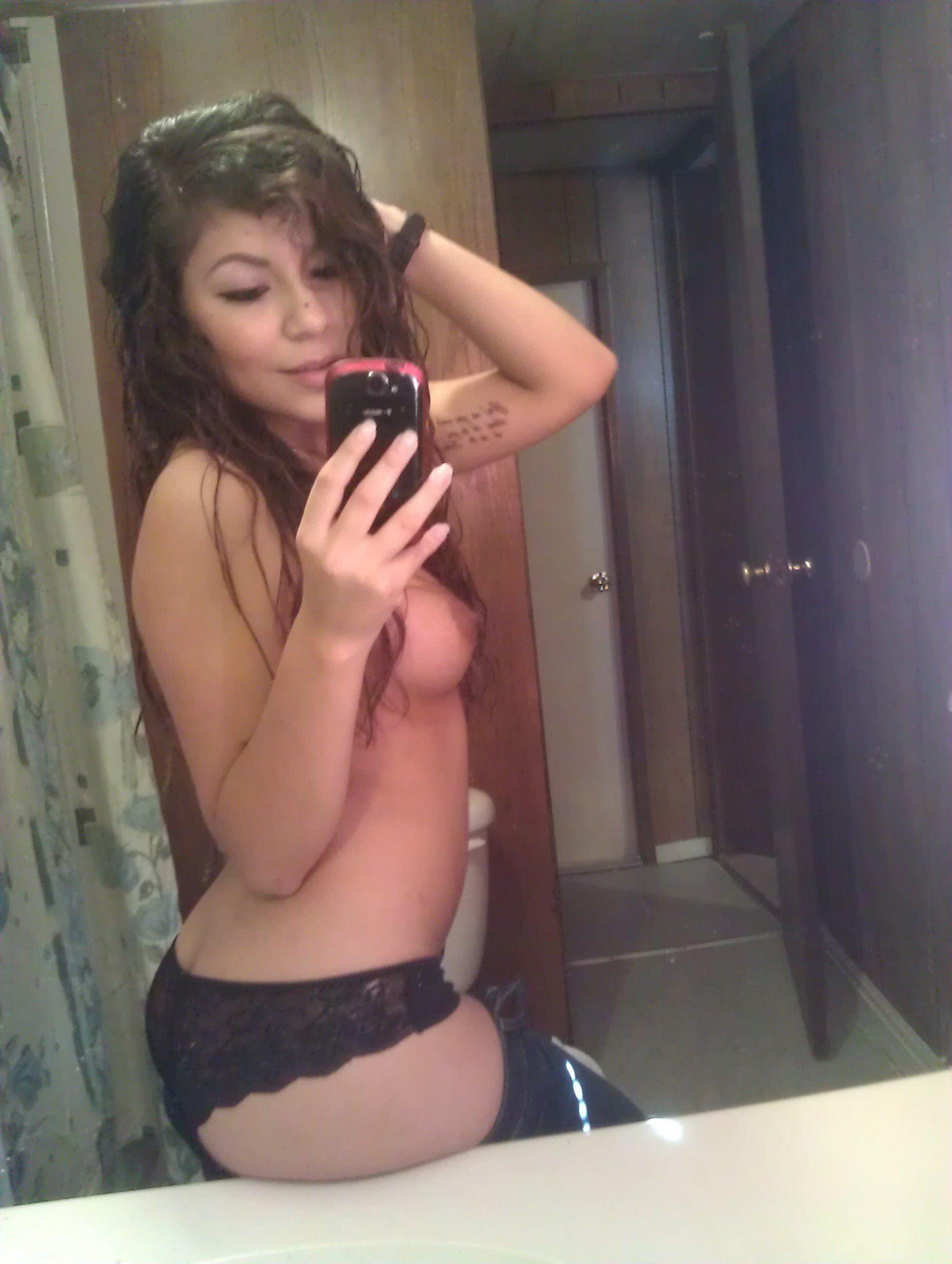 PB&J recomended Hot Nude Female Ryssia