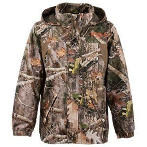 Speed reccomend Where to buy redhead hunting clothes