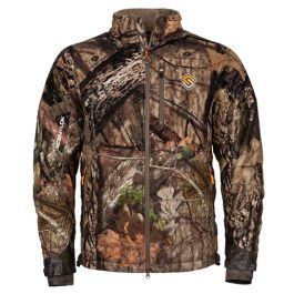 Where to buy redhead hunting clothes
