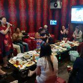 Thundercloud reccomend Asian restaurants tempe