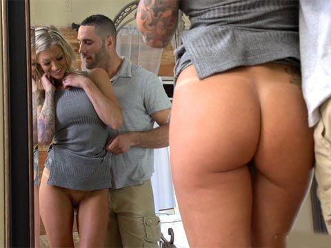 best of Husband Milf with