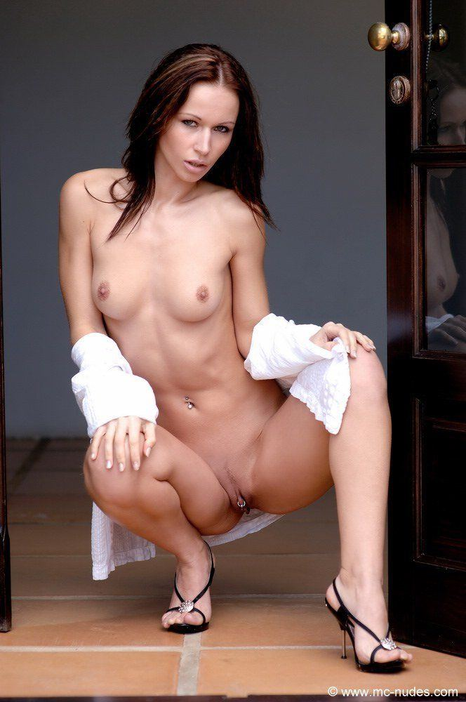 SUSANA SPEARS FREE SEX