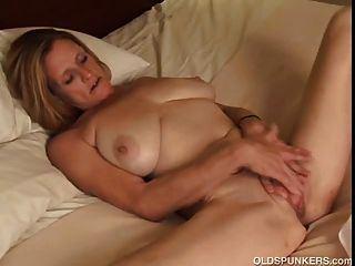 best of Women trailer xxx from matrue Free blow job