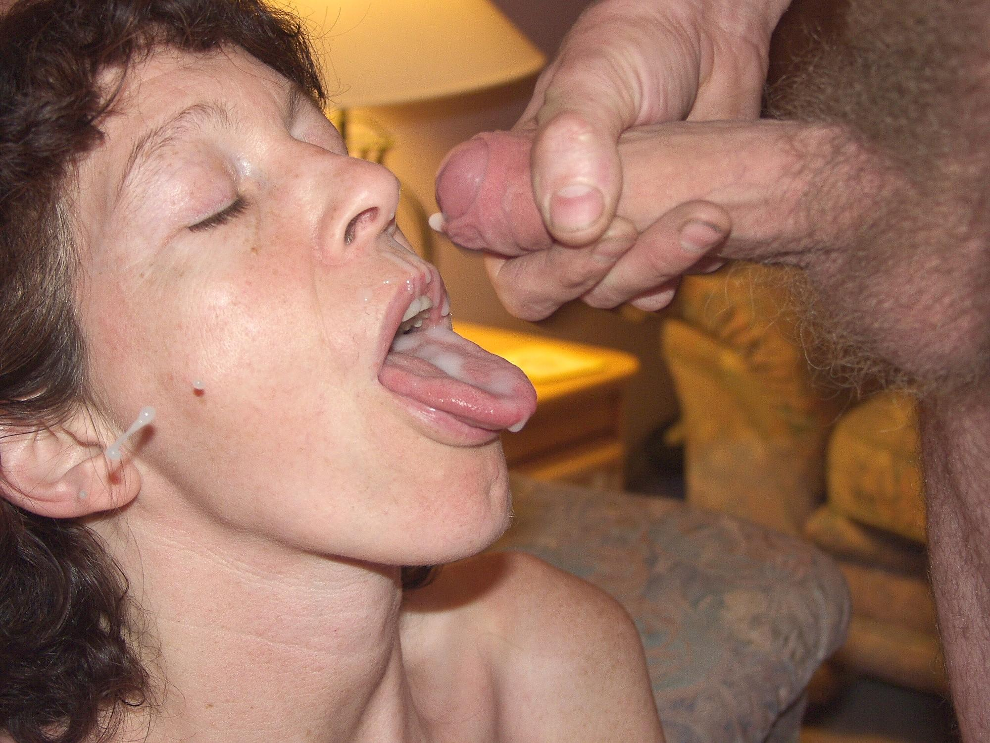 something is. cum pumping oral cumshot can recommend visit you