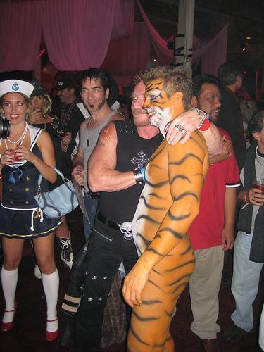 best of Ball erotic 2007 pics exotic
