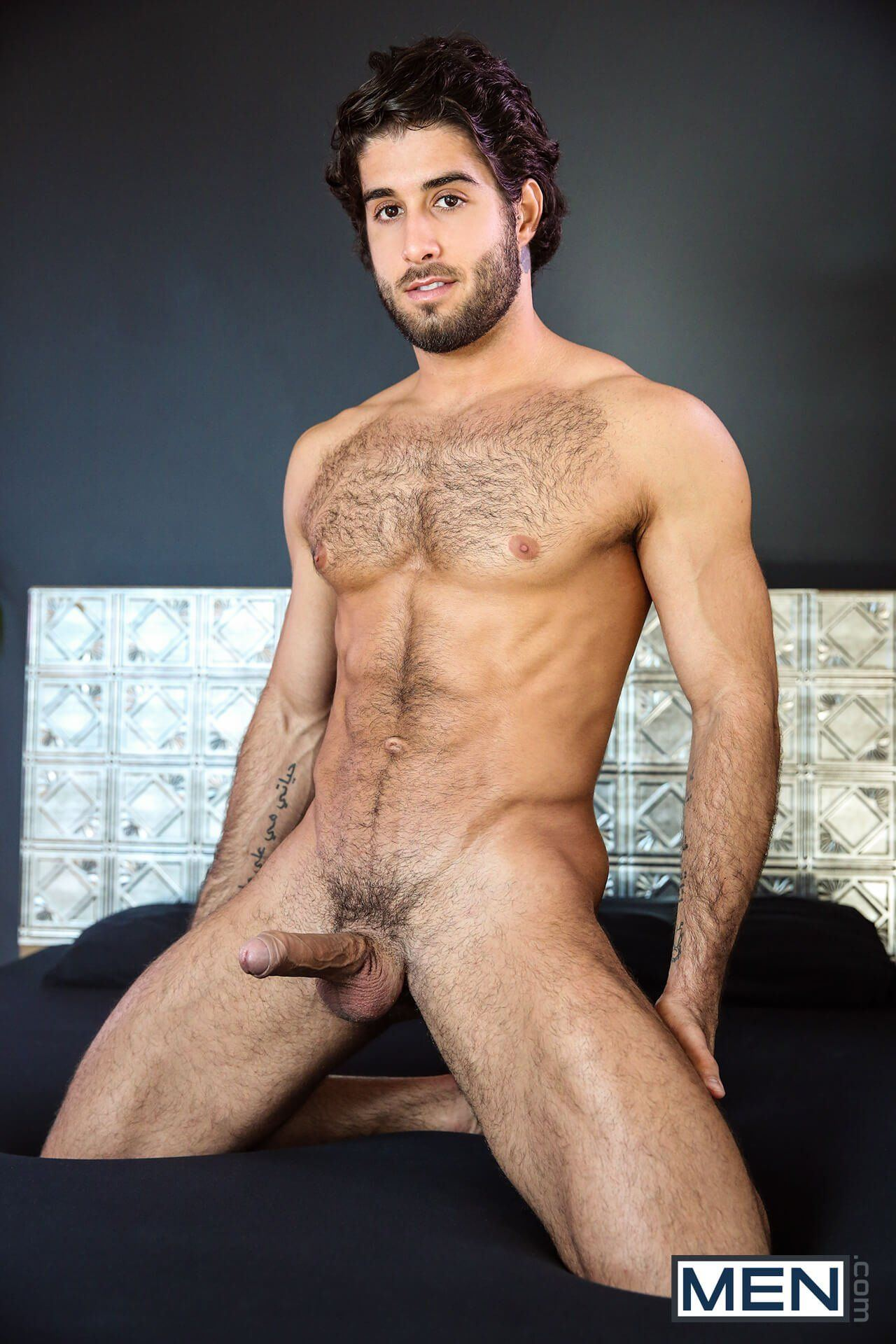 Newly Uploaded Amature Porn Videos blog man video sexo gay . new sex images. comments: 5