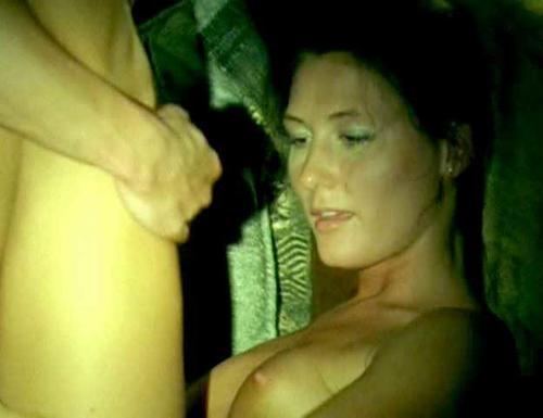 Blue L. reccomend Female voyeur confession