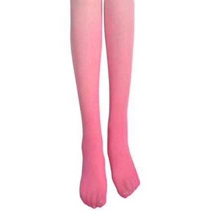 Katniss reccomend Pink stocking pantyhose tubes