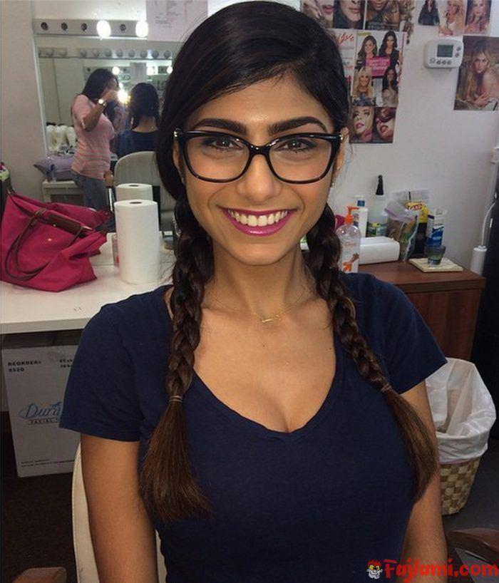 Sezy hot teen muslim model girls photos