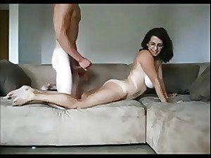 consider, that you fat bbw wife fuck found site