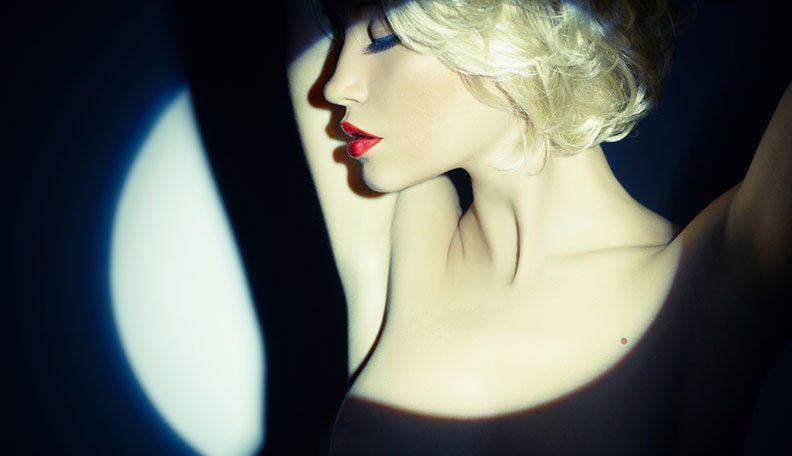 best of Confession Female voyeur