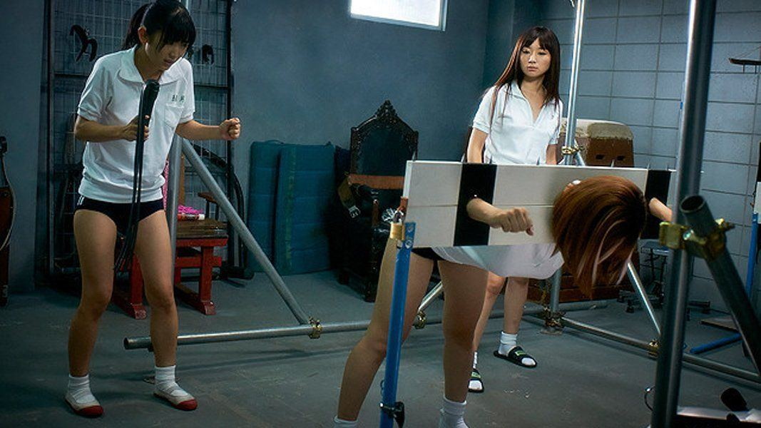 best of American fighting bondage women documentary Japanese